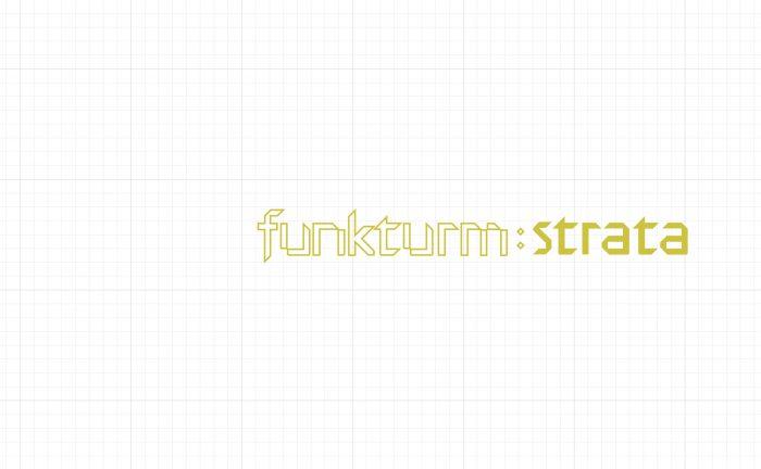 Funkturm-Strata (Redux) artwork